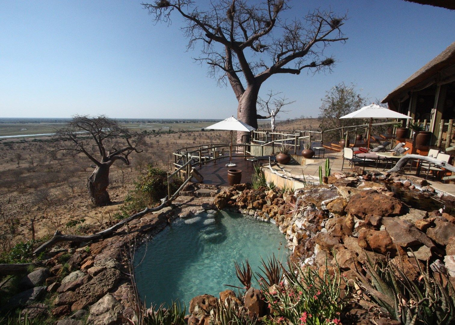 Ngoma_Safari_Lodge_SD_BSC_05