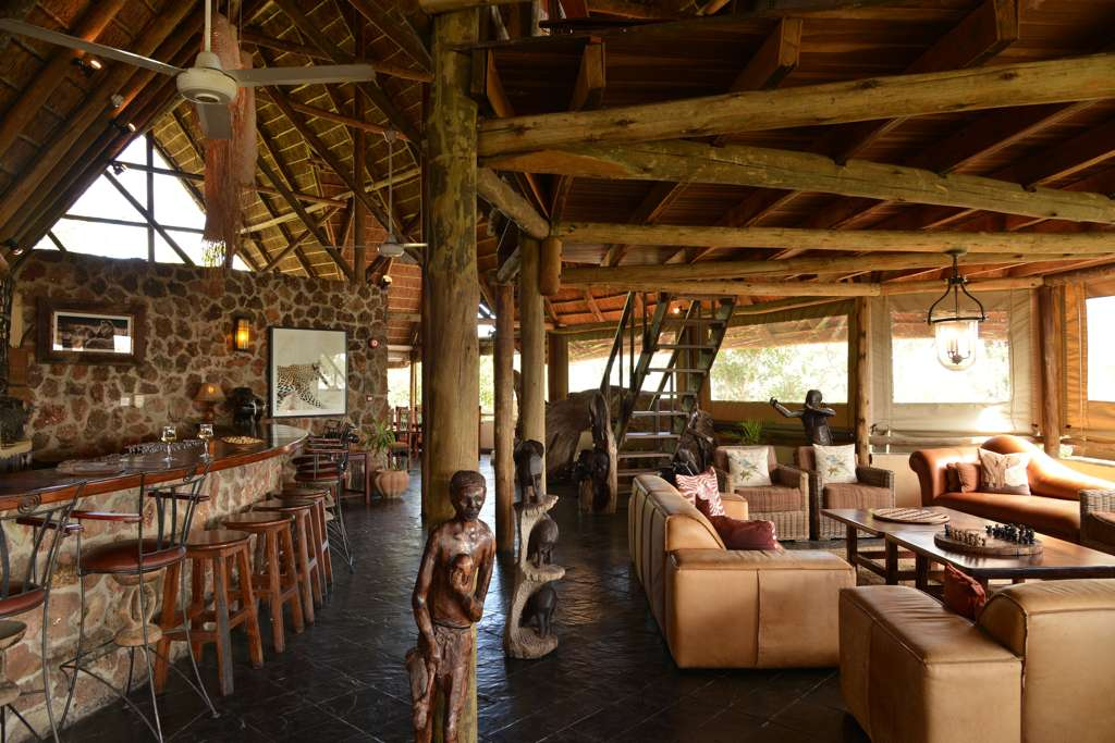 Muchenje_Safari_Lodge_SD_BSC_14