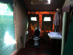Camp_Savuti_SD_BSC_02