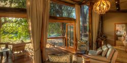 Camp_Okavango_DD_BSC_10