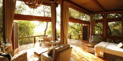 Camp_Okavango_DD_BSC_01