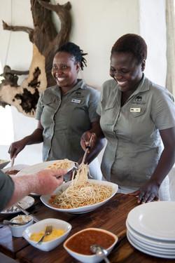 Chobe_Elephant_Camp_BW_BSC_09