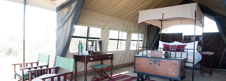 Camp_Kalahari_UA_BSC_19