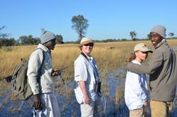 Camp_Okavango_DD_BSC_27