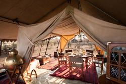 camp55