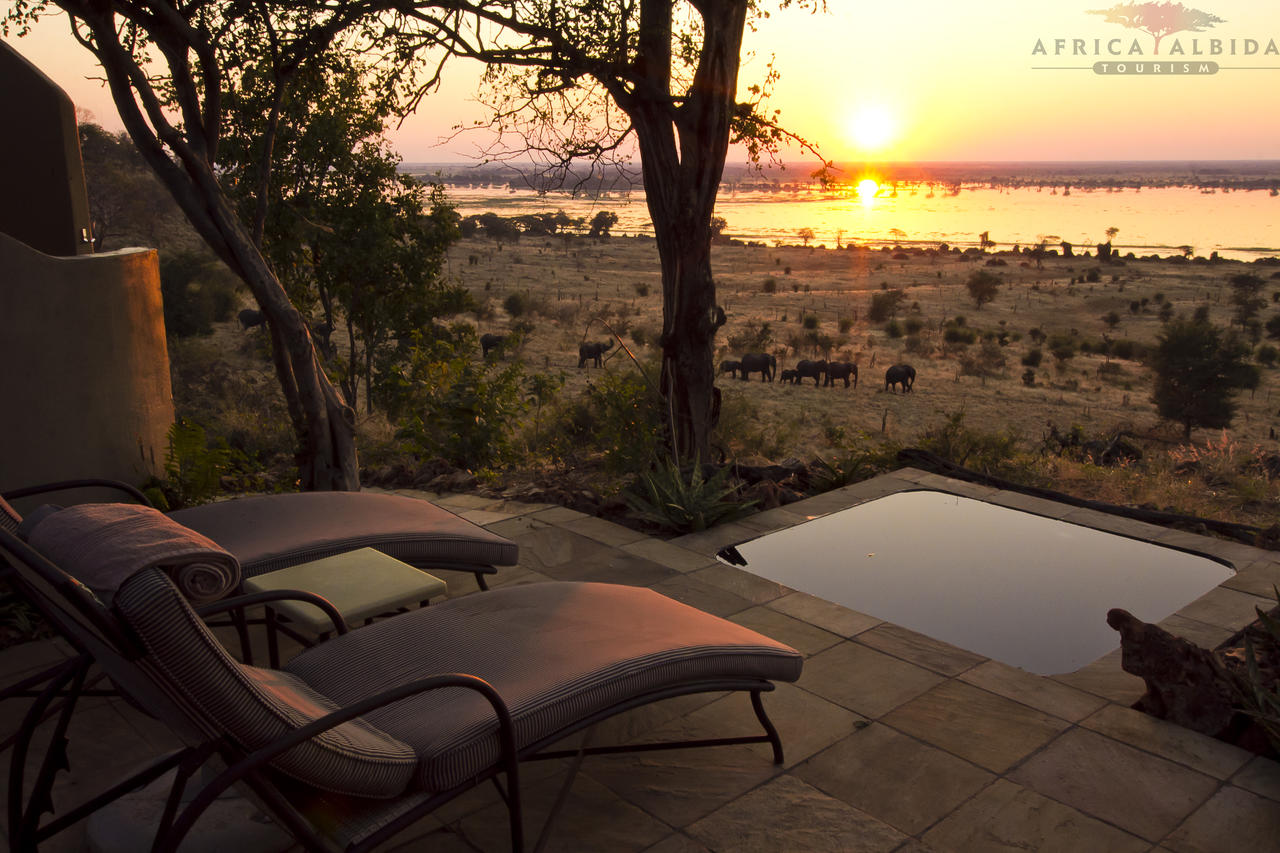 Ngoma_Safari_Lodge_SD_BSC_10