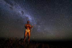 KalahariPlains_WS_BSC_28