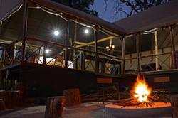 Camp_Linyanti_SD_BSC_05