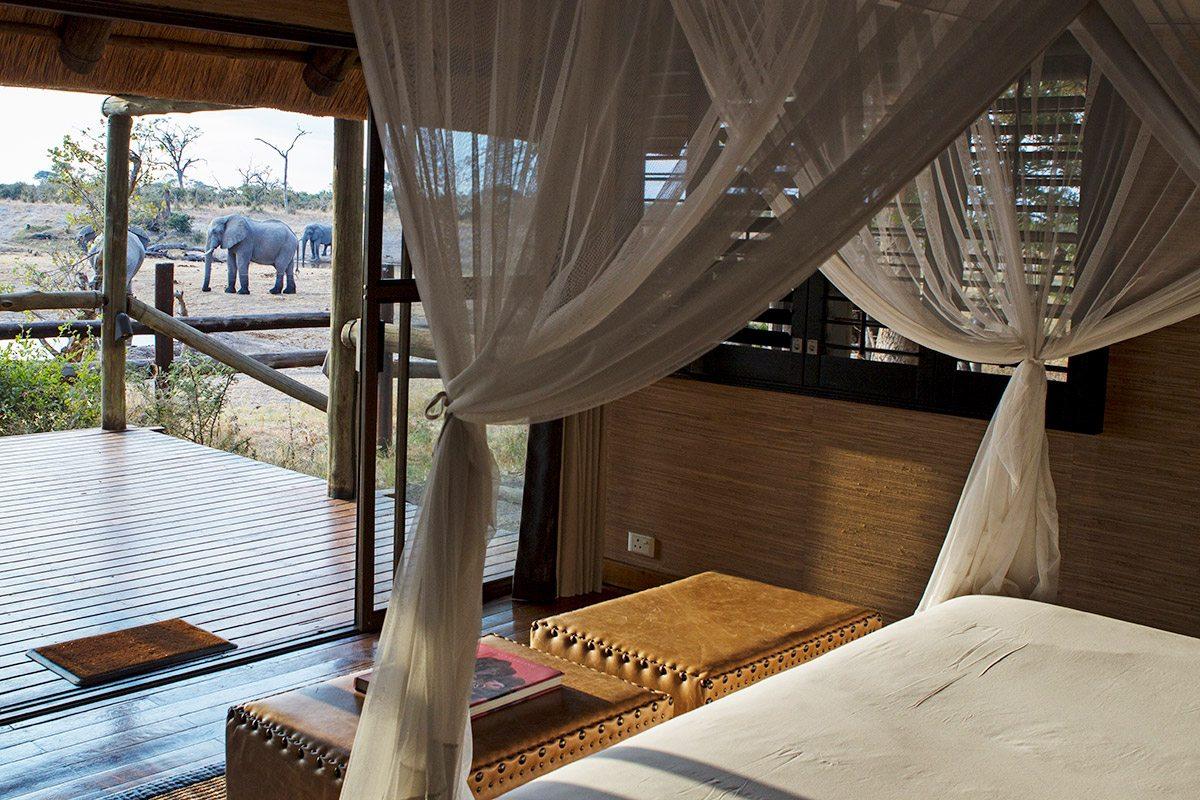 Savute_Safari_Lodge_DD_BSC_05