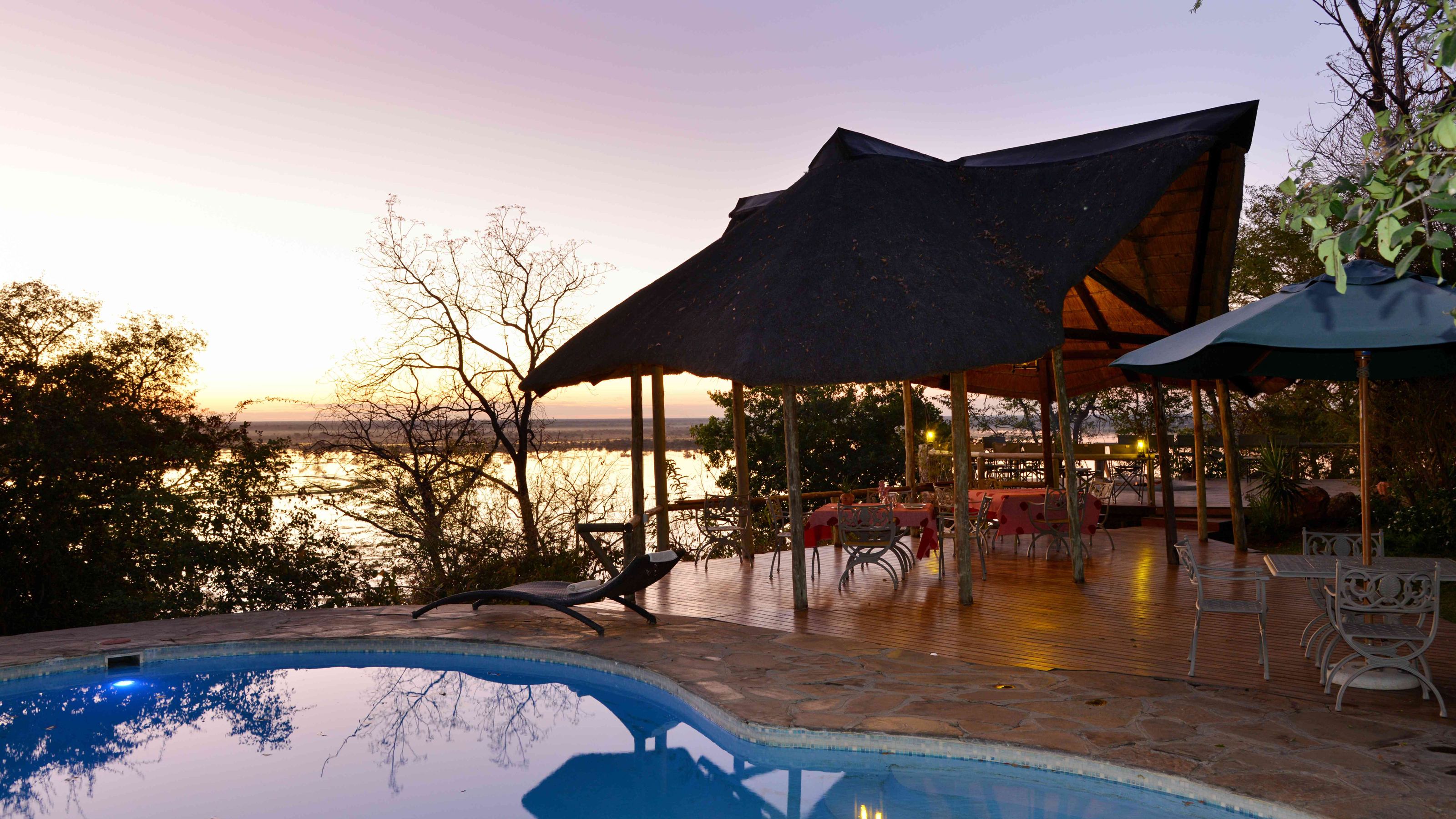 Muchenje_Safari_Lodge_SD_BSC_19