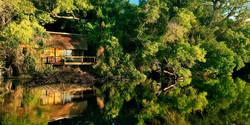 Xugana_Island_Lodge_DD_BSC_09