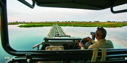 Duba_Expedition_GP_BSC_05