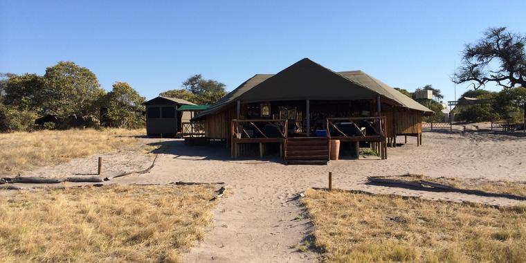 Camp_Savuti_SD_BSC_04