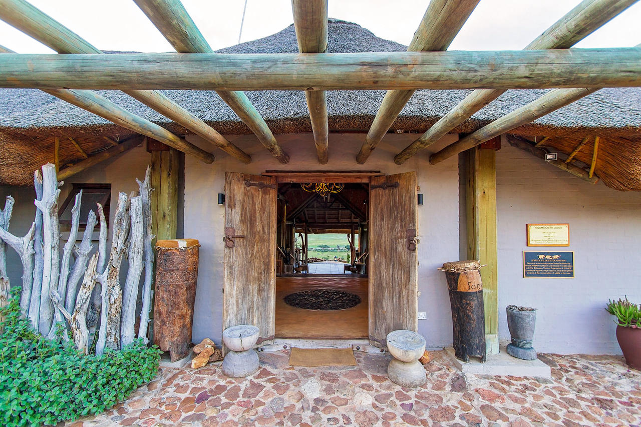 Ngoma_Safari_Lodge_SD_BSC_12