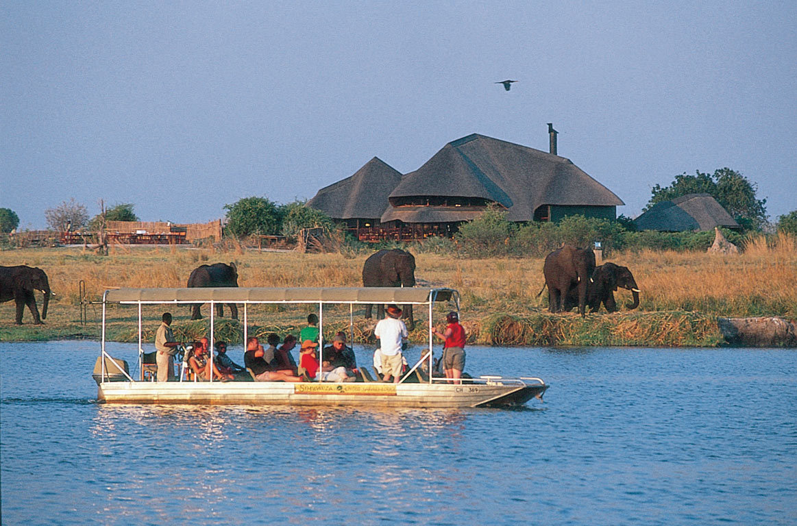 Chobe_Savanna_0024