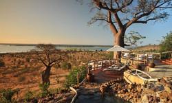 Ngoma_Safari_Lodge_SD_BSC_21
