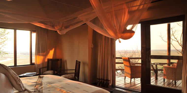 Muchenje_Safari_Lodge_SD_BSC_22