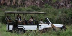 Savute_Safari_Lodge_DD_BSC_31