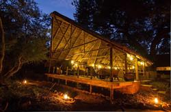 Mashatu_Tented_Camp_S_BSC_17