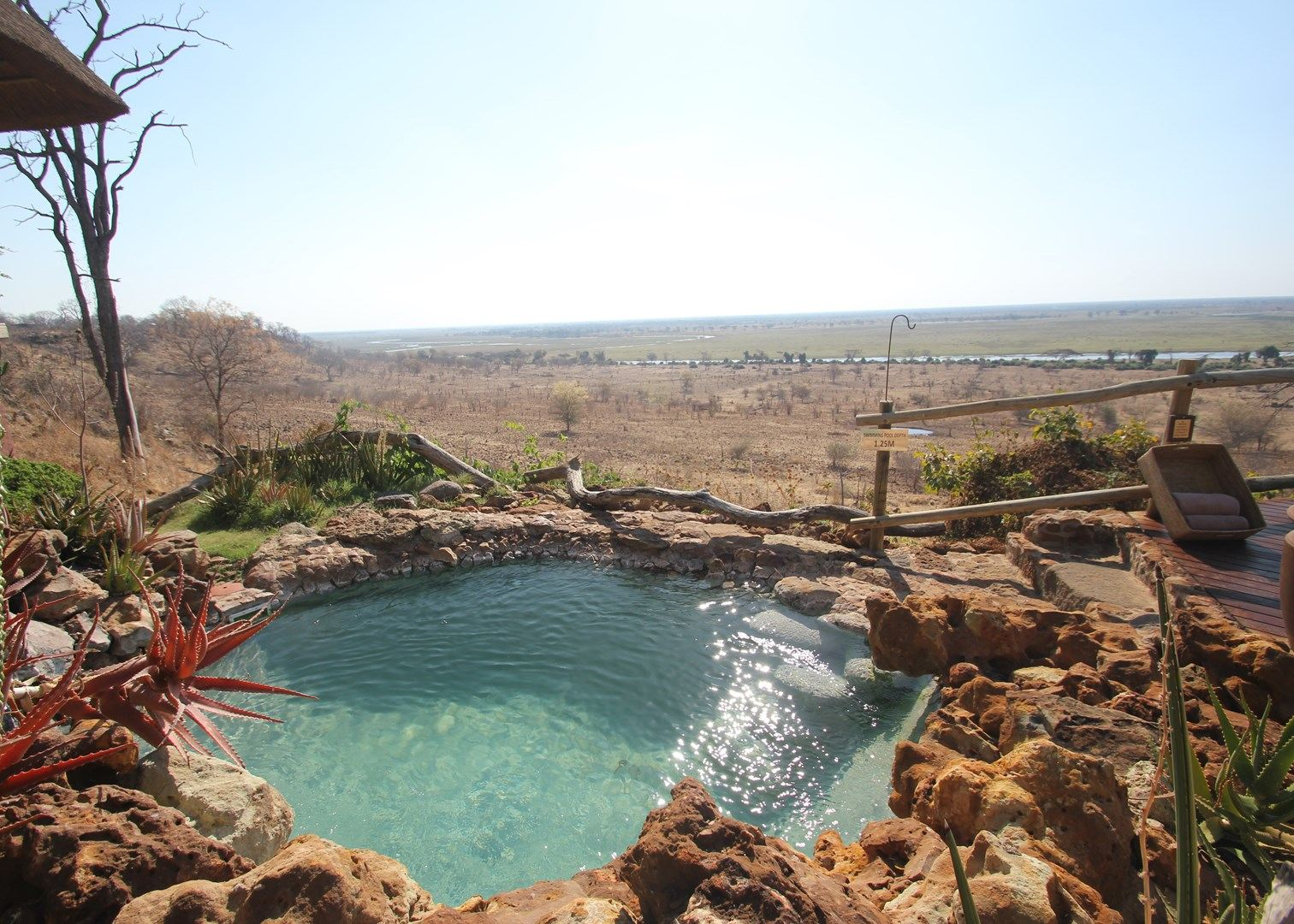 Ngoma_Safari_Lodge_SD_BSC_04