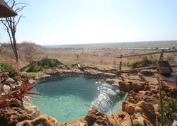Ngoma_Safari_Lodge_SD_BSC_04