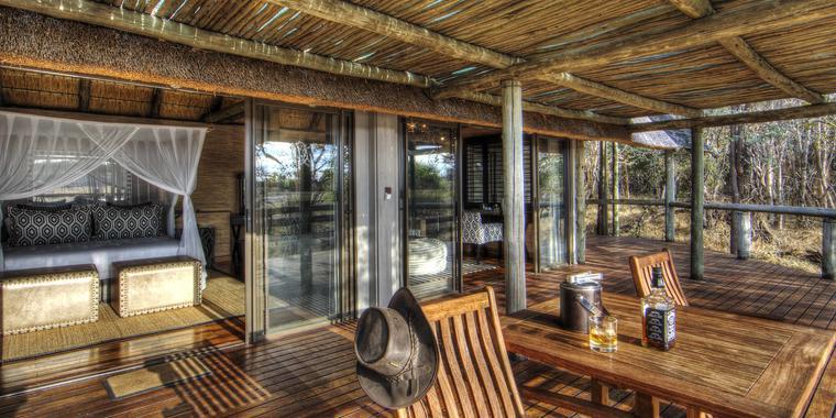 Savute_Safari_Lodge_DD_BSC_25