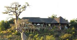 Ngoma_Safari_Lodge_SD_BSC_20