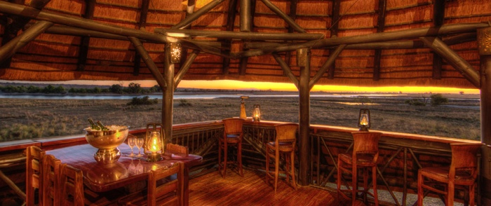 Chobe_Savanna_0020