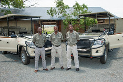 Chobe_Elephant_Camp_BW_BSC_07