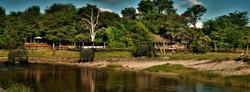 Savute_Safari_Lodge_DD_BSC_30