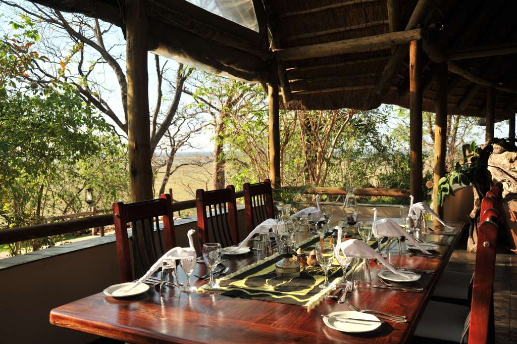 Muchenje_Safari_Lodge_SD_BSC_06