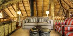 Savute_Safari_Lodge_DD_BSC_19