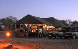 Camp_Savuti_SD_BSC_16