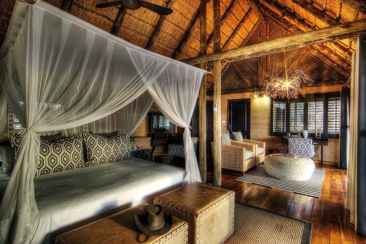 Savute_Safari_Lodge_DD_BSC_06