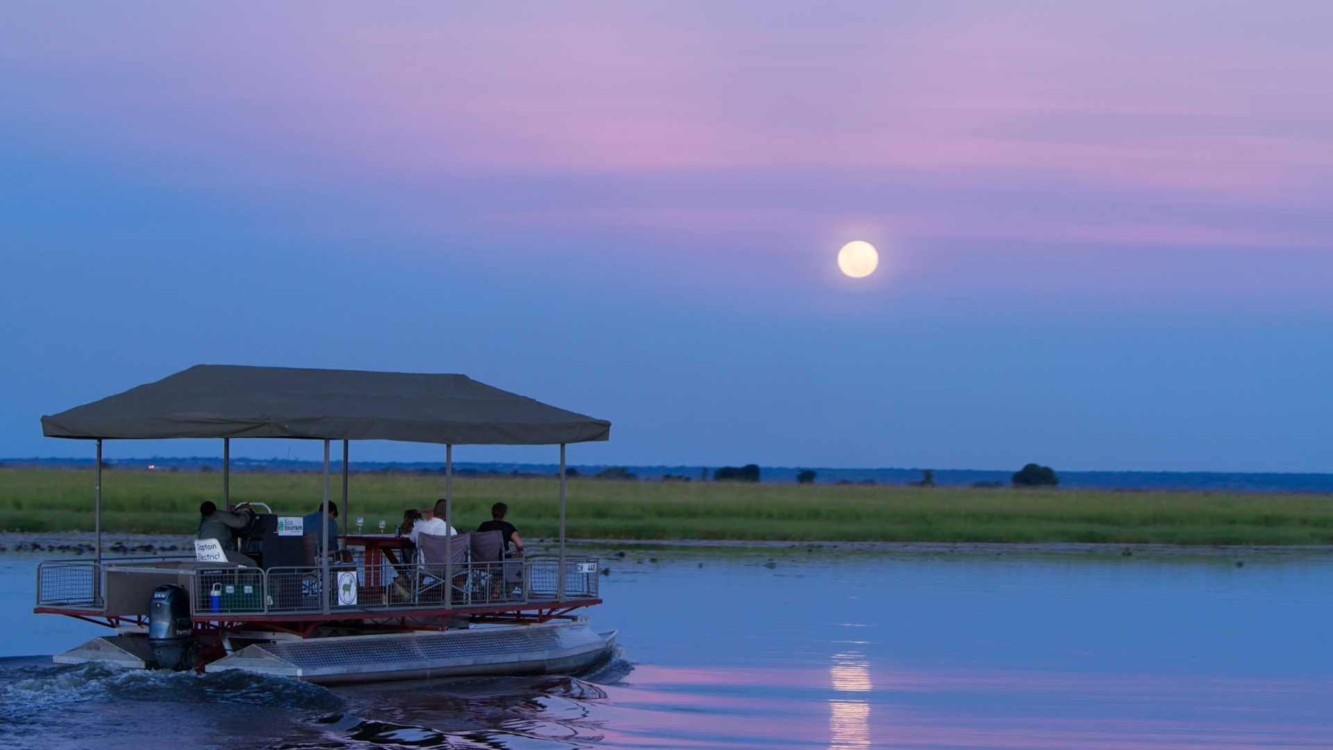 Chobe_Game_Lodge_DD_BSC_05