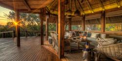 Camp_Okavango_DD_BSC_12