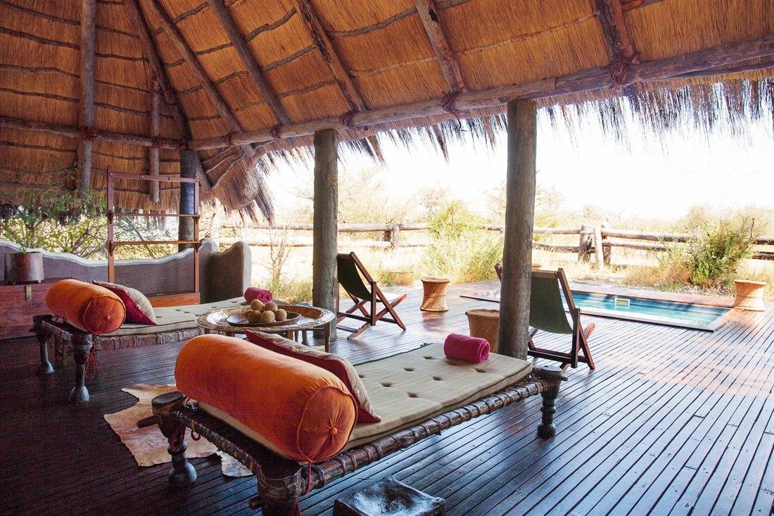 Camp_Kalahari_UA_BSC_05