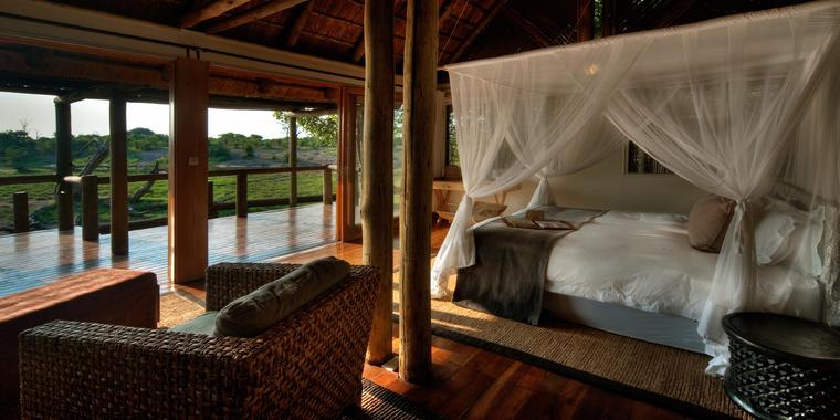 Savute_Safari_Lodge_DD_BSC_14