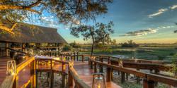 Camp_Okavango_DD_BSC_14