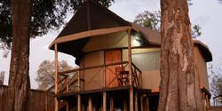 Camp_Linyanti_SD_BSC_08