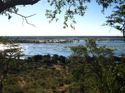 Chobe_Elephant_Camp_BW_BSC_32