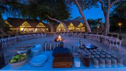 Kwando-Splash-Camp
