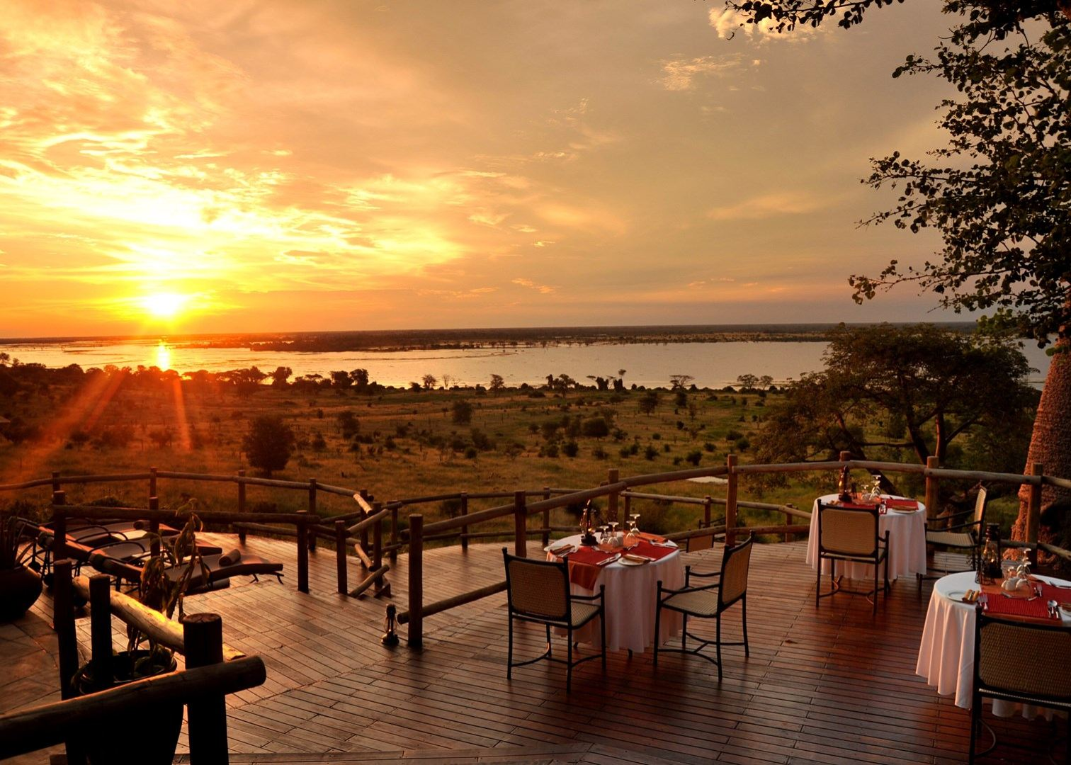 Ngoma_Safari_Lodge_SD_BSC_02
