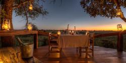 Camp_Okavango_DD_BSC_20