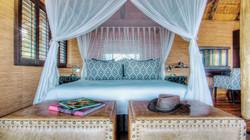 Savute_Safari_Lodge_DD_BSC_27