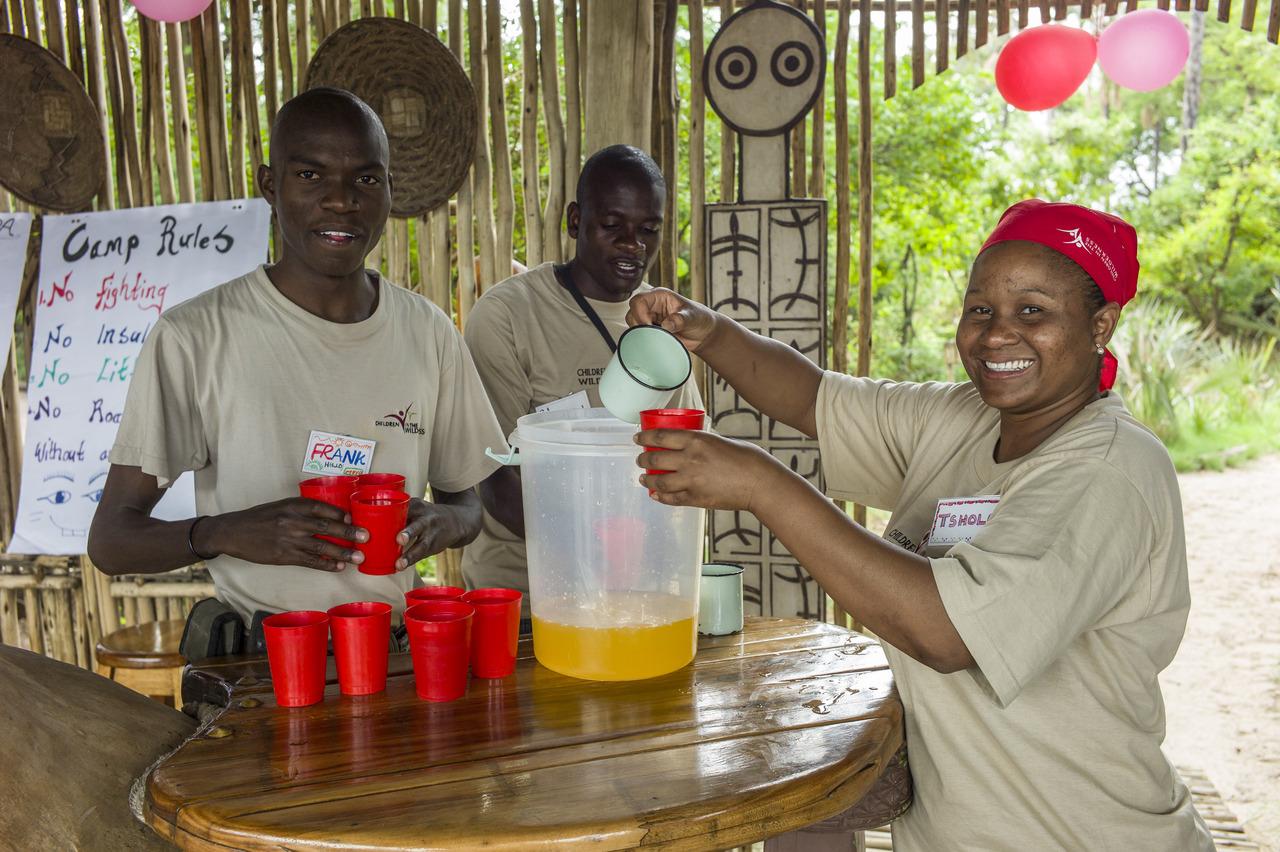 Jacana_Camp_Wilderness_Safariscana_WS_BSC_38