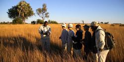 Camp_Okavango_DD_BSC_11