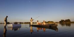 Camp_Okavango_DD_BSC_18