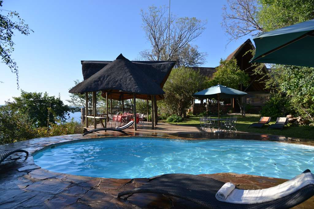 Muchenje_Safari_Lodge_SD_BSC_23