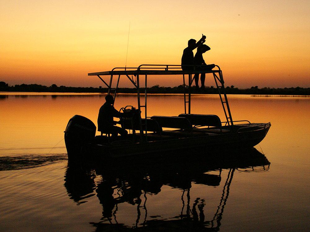 Botswana_safari_Kwando